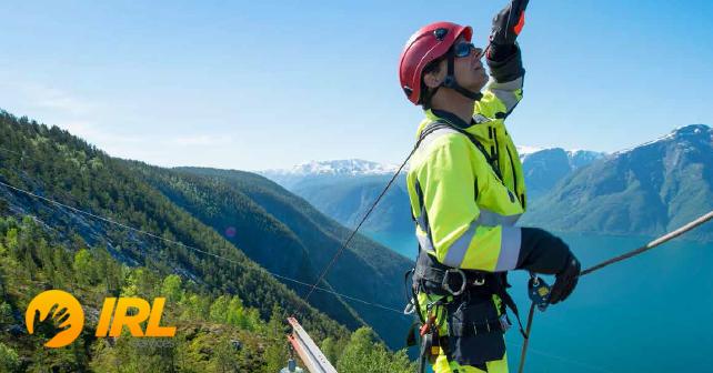 Casco de Seguridad: Protegerse la cabeza en el trabajo