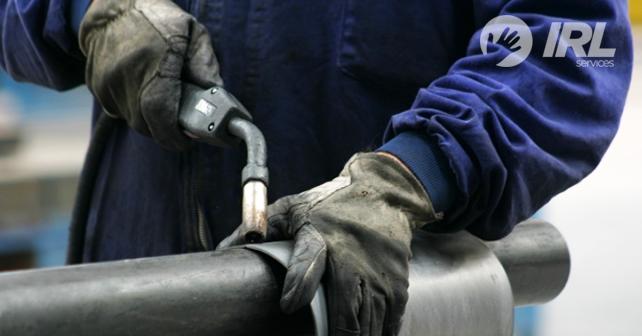¿Cuáles son los riegos laborales más comunes y cómo prevenirlos?